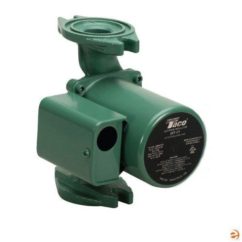 similiar taco circulator pumps questions keywords taco circulator pumps or honeywell zone valves infobarrel