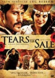 Tears For Sale (a.k.a Charleston & Vendetta) [2008, Serbia] DVD
