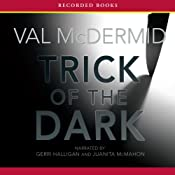 Trick of the Dark | [Val McDermid]
