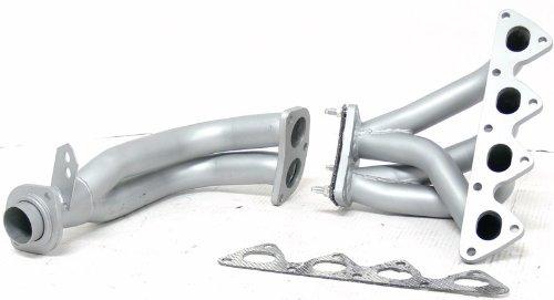 Exhaust Integra Gsr 94-98 Acura Integra Gsr