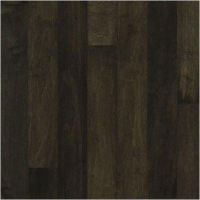 "Shaw Floors SW251 - 503 Metropolitan Maple 3"" Engineered Hardwood in Double Shot"