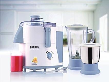 Borosil-Primus-II-BJMG500W11-500W-Juicer-Mixer-Grinder