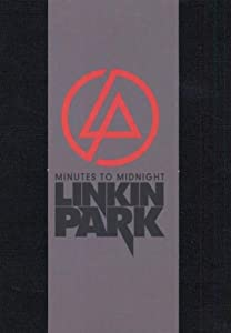 Minutes To Midnight (Limited Edition CD+DVD)