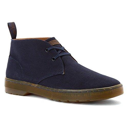 (ドクターマーチン) Dr. Martens メンズ シューズ・靴 オックスフォード Men's Mayport 2-Eye Desert Boot 並行輸入品