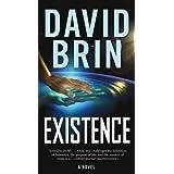 Existence ~ David Brin