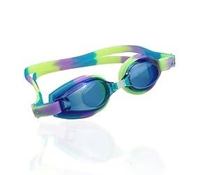 Classic VG100 Premium Swim Goggle