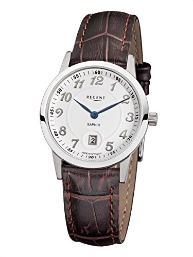 regent-womens-watch-germany-collection-gm1406