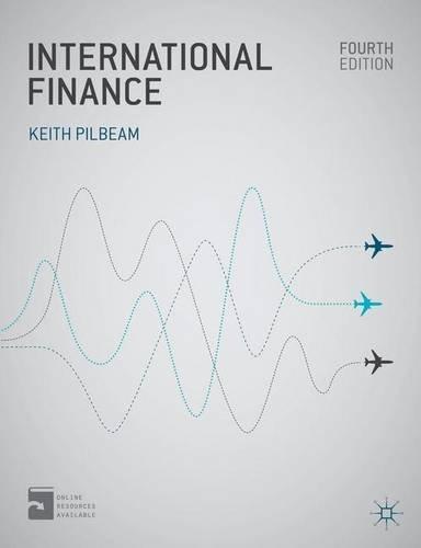 International Finance Pdf Download By Keith Pilbeam Inunfunce - Minecraft hauser pdf
