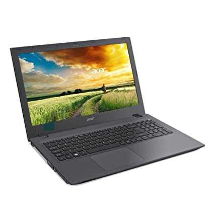 "Acer NX.MVHEF.025 Ordinateur portable Non tactile 15"" (38,10 cm) Noir (Intel Core i3, 4 Go de RAM, 1 To, HD Graphics, Windows 10)"