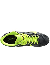 Nike Speedlax 4 Men's Cleated Shoes