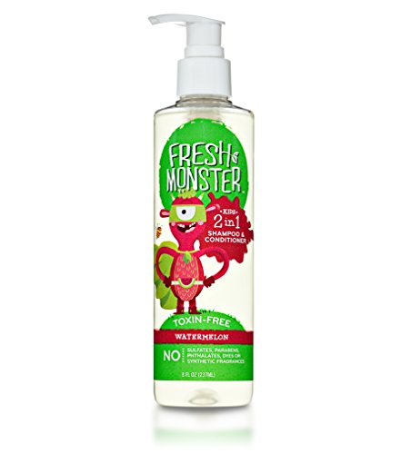 fresh-monster-2-in-1-kids-shampoo-conditioner-watermelon-8-oz-toxin-free-sulfate-free-paraben-free-n
