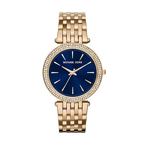 michael-kors-montre-femme-mk3406