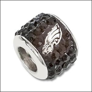 Bracelet pandora charms amazon