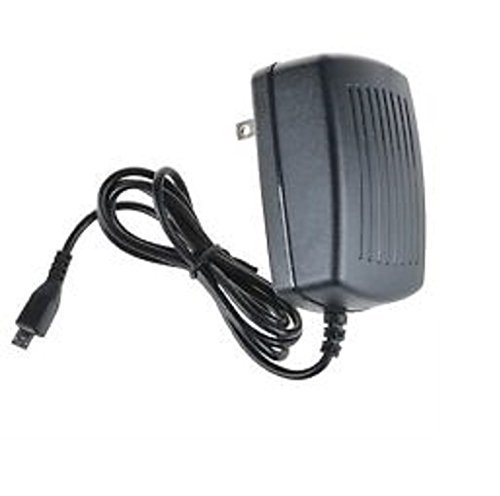Click to buy Extra Long 6.5 Ft 3.5A Fast Charge AC Adapter for Samsung Galaxy Express SGH-I437P, SGH-I437Z; Galaxy Fame GT-S6810, GT-S6812, GT-S6812I; GT-S6792L Lite Power Supply Charger - From only $20.17