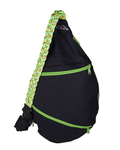 sling-backpack-w-rope-shoulder-strap-designer-bag-for-travelschoolcamping