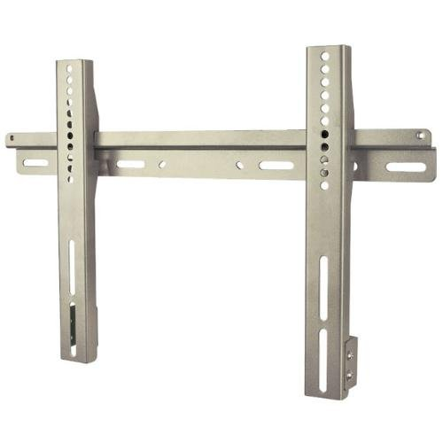 Icon Intro 100 – Wall Bracket For LCD & Plasma TV Up to 50″