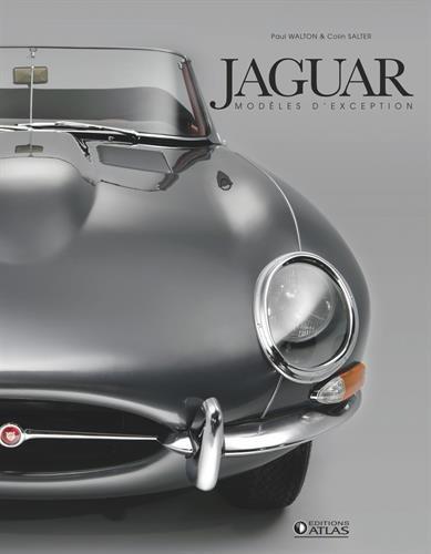 jaguar-modeles-dexception