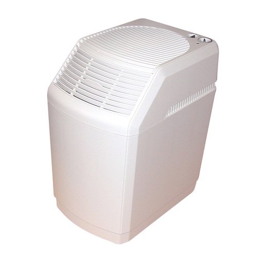 Automatic Filling Humidifier-XL