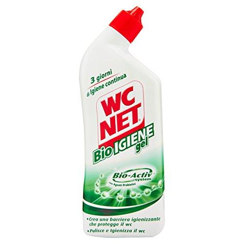 wc-net-bio-igiene-gel-bio-activ-con-agenti-probiotici-pulisce-e-igienizza-il-wc-700-ml
