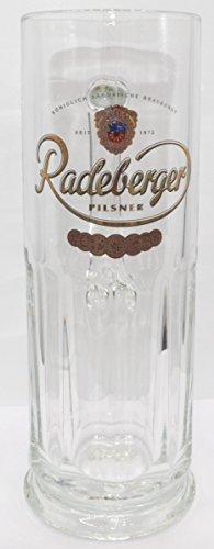 bierglas-seidel-radeberger-pilsener-glas-maximilian-04-liter