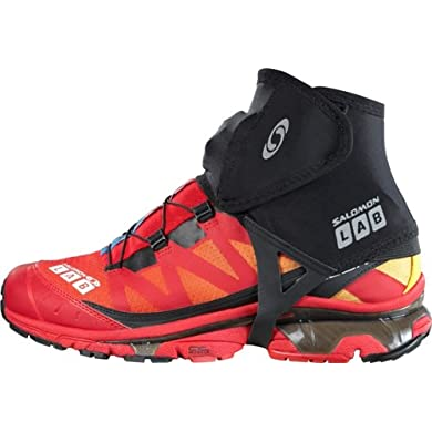 Salomon S-Lab Gaiters