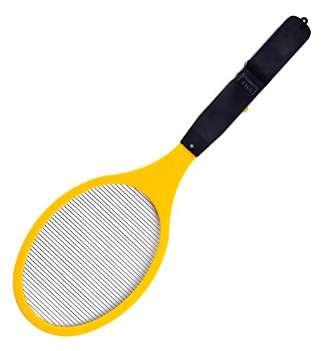 decor-hut-bug-zapper-hand-held-works-quick-electric-bug-zapper-fly-swatter-zap-mosquito-zapper-best-