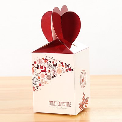 christmas-eve-apple-box-christmas-gift-box-8885195cmcrescent