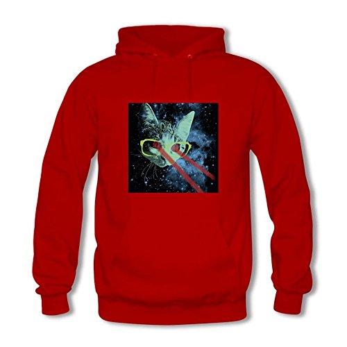 mens-hoodies-cat-with-magic-power-sunglasses-sweatshirts-xxl
