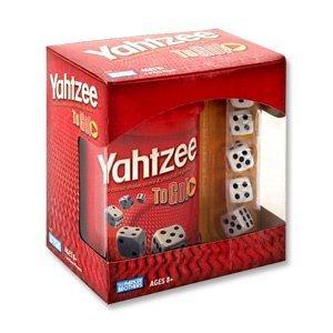 yahtzee-to-go-travel-game