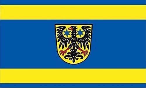 u24-grave-wies-mann-creek-flag-8-x-5-cm-car-sticker-sticker