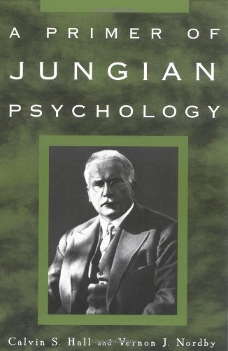 A Primer of Jungian Psychology
