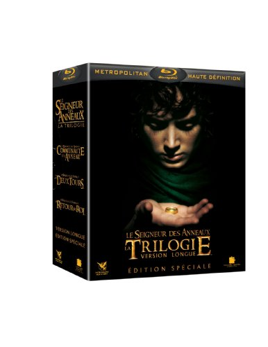 coffret-trilogie-le-seigneur-des-anneaux-integrale-versions-longues-15-disques-blu-ray-version-longu