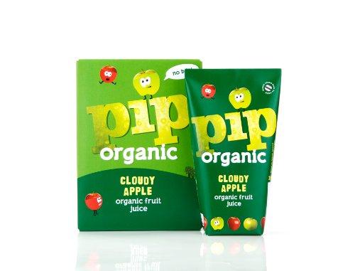 pip-organic-cloudy-apple-juice-180-ml-pack-of-24