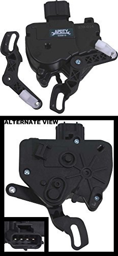 apdty-857360-door-lock-actuator-motor-fits-right-or-left-side-sliding-door-2001-2007-chrysler-voyage