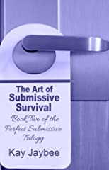 The Art of Submissive Survival
