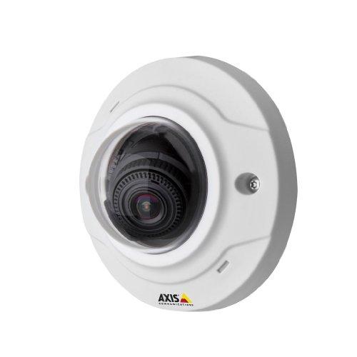 axis-m3005-v-network-camera