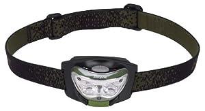 Buy Energizer Pro 3 LED Headlamp by Energizer