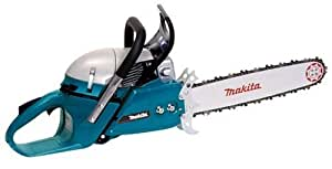 Makita DCS6401-20 Commercial Grade 20-Inch 64cc 2-Stroke Gas-Powered Chain Saw (Discontinued by Manufacturer)