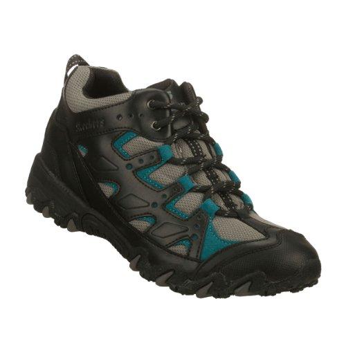 Women Shoes Hiking \u0026 Trekking: SKECHERS