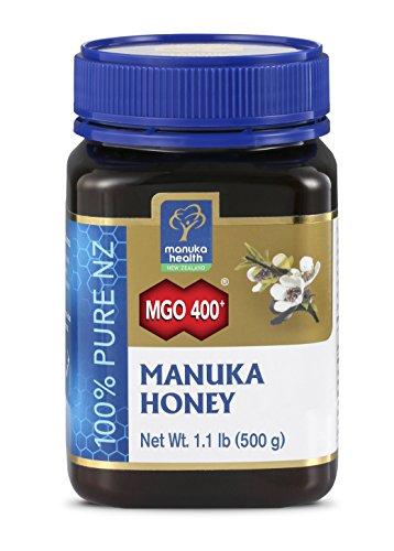 manuka-health-mgo-400-manuka-honey-100-pure-new-zealand-honey-11-lbs-500-g