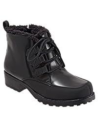 Trotters Women's Snowflake III Boot