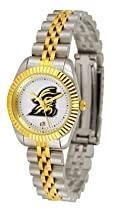 Appalachian State Mountaineers Suntime Ladies Executive Watch - NCAA College Athletics