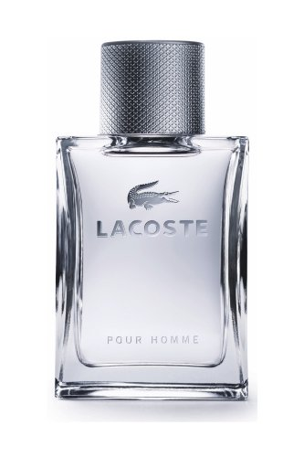 spray 3.4 oz,3.4 oz description,3.4 oz men,3.4 oz perfume,spray men,edt spray 3.4 oz,