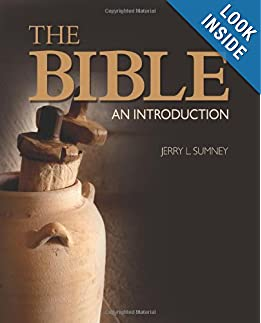 The Bible: An Introduction book downloads
