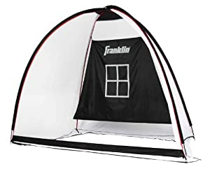 Buy Franklin Sports All Sport Backstop and Target Net by Franklin