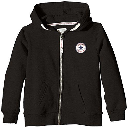 converse-boys-chuck-patch-core-zip-plain-hoodie-black-medium-manufacturer-size10-12-years