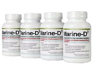 supplements multi prenatal vitamins multiple vitamin mineral