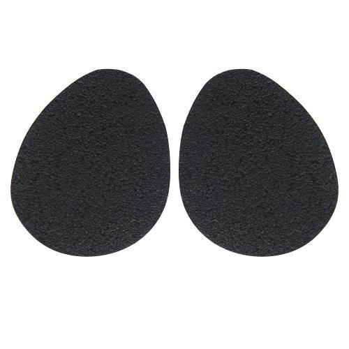 trixes-proteggisuola-autoadesivi-antiscivolo-per-suole-delle-scarpe-presa-tamponi