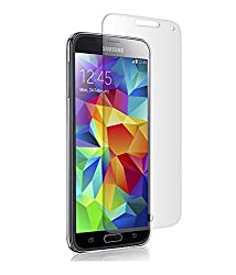 Tos Tempered Glass Screen Protector For Samsung Galaxy Note 3 Neo