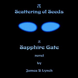 A Scattering of Seeds | [James Lynch]